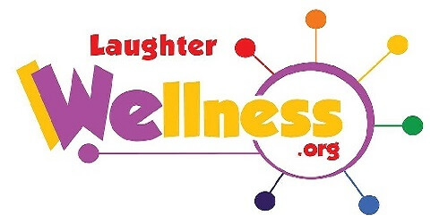 laughter wellness